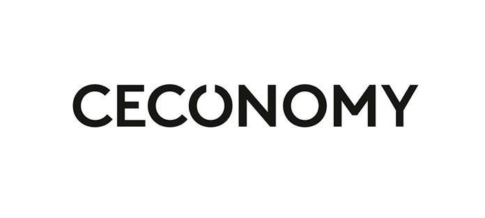 Ceconomy AG