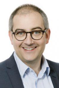 Florian Gietl