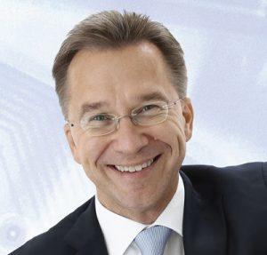 Benedict Kober Euronics
