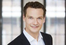 Georg Schmitz-Axe Telekom