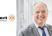 Günter Lehfeld expert