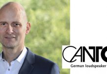 Aufmacher-Canton-Dirk-Klingels Foto: Canton