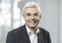 Karl Trautmann ElectronicPartner