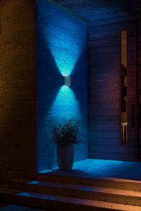 Philips Hue Resonate. Foto: Signify