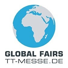 Global Fairs TT-Messe