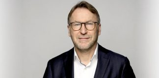 Jan Costa Thiele