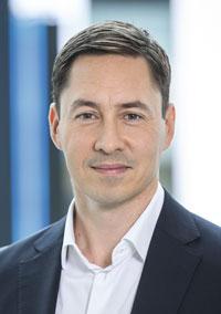 Thomas Kowollik, Microsoft