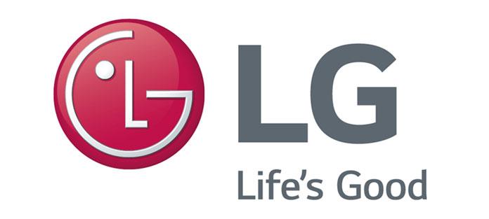 LG sagt Teilnahme am MWC 2020 ab