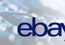 ebay: Kleinunternehmer profitieren von Online-Marktplätzen