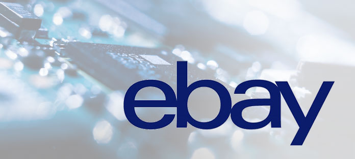 ebay Online-Marktplatz