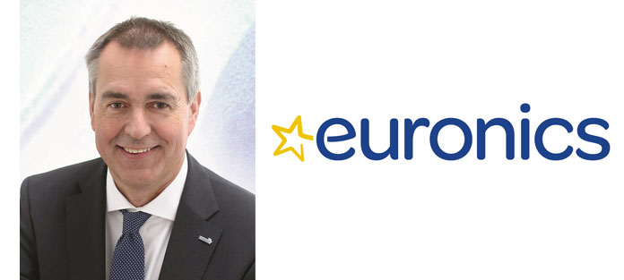 Dirk Wittmer Euronics
