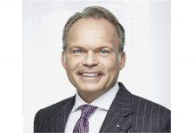 Hartmut Waldmann. Wertgarantie. Vorstand. Foto: Wertgarantie