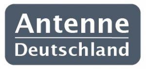 Antenne Deutschland Logo