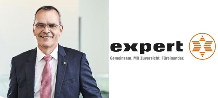 Dr. Stefan Müller expert