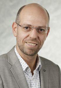 Jan Uebe