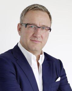 Jochen Mauch Euronics