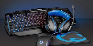 Nedis Gaming