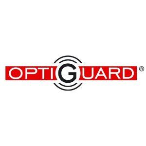 Optiguard Logo