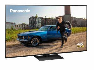 Panasonic Tv Aktion