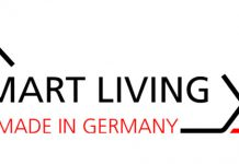 Smart Living Made in Germany