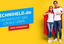 TechniHeld