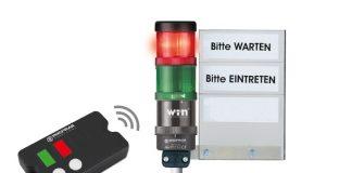 Werma SignalSet