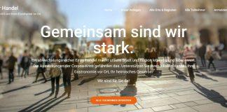 mein-lokaler-handel.de
