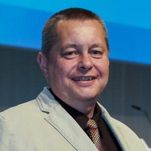 Gerhard Hager