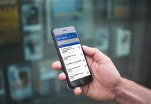 MediaMarktSaturn TÜV Süd Hygiene App Covid-19