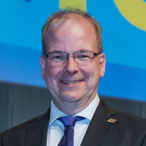 Martin Witte