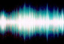 Sound Klangwellen