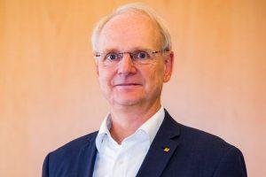 Andreas Habermehl ZVEH