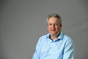 Jörg Knoop Vodafone