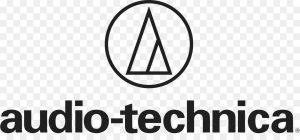 audio-technica Logo