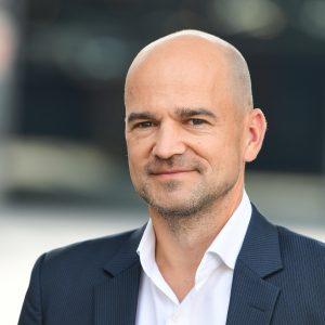 Dirk Koslowski