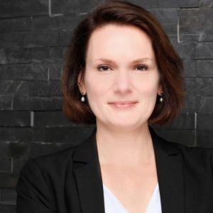 Friederike Sauer Duracell