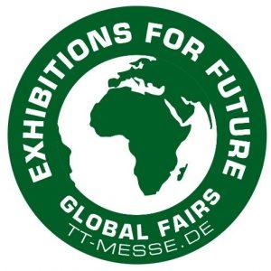 Global Fairs Logo