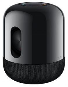 Huawei Smart Speaker Sound X