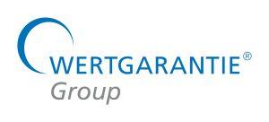Logo Wertgarantie Group