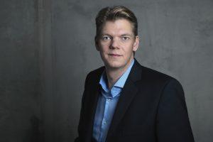 Antonius Fromme freenet AG