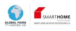 Global Fairs und SmartHome Initiative