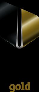 German Brand Award Gold 2020