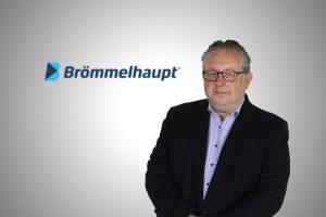 Matthias Krepler bei Brömmelhaupt