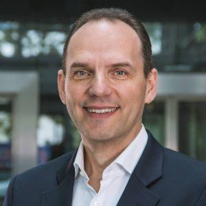Ralf Bühler