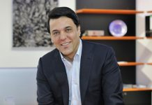 Yusuf Karatas, CEO Yukatel GmbH
