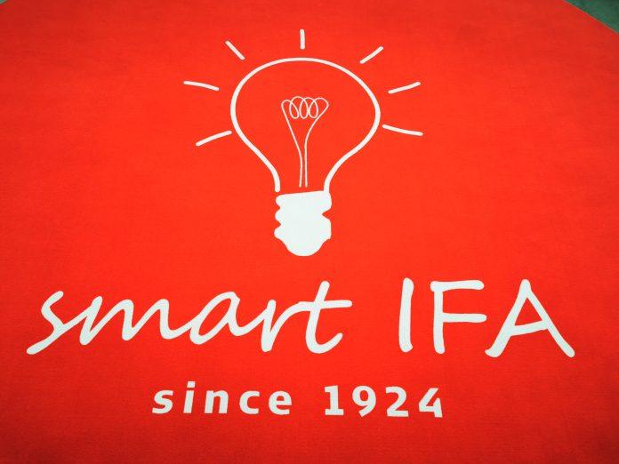 1 - Smart