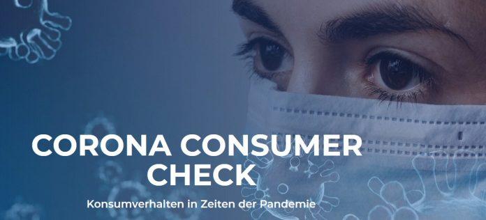 Corona Consumer Check