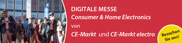Digitale Messe Bannner-700px