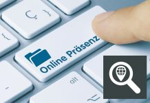 Online-Marketing-Pakete von Eno