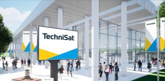 TechniCon 2020: Virtuelle Hausmesse von TechniSat